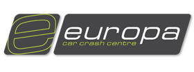 Europa Car Crash Centre