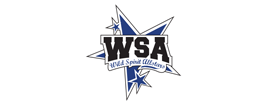 WSA Cheerleading