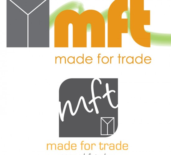 mft logo sheffield