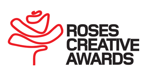 Roses Creative Awards