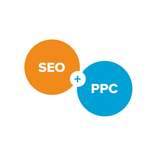 seo and ppc steel wolf sheffield