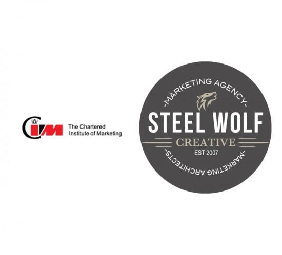 steel wolf cim